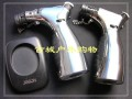 JOBON中邦ZB-613微型丁烷气焊枪(豪华款)
