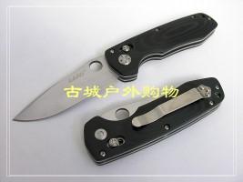三刃木轴锁精品MC-962(旧型号9362 1962)