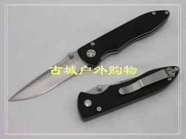 三刃木GB-902(原型号1902G 9102)