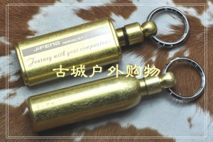 季风JIFENG全铜手工制作仿古金油壶