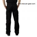 RESCUER拯救者-X系列纯棉运动裤原价288现价130泥色