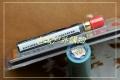 特价-沙豹SABRE喷雾,辣椒水,喷射器,补充罐,镇暴喷雾